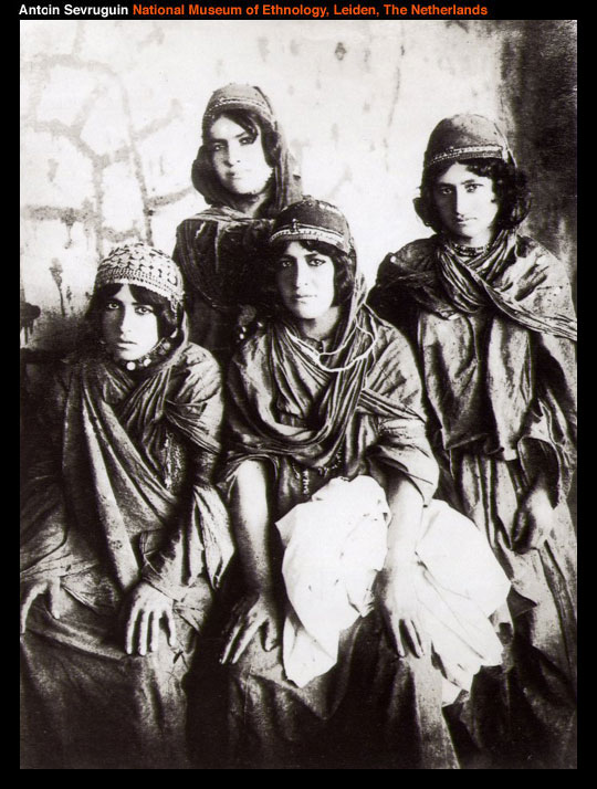 an ethnology of the kurdish people These closer affinities between central kurdish and gorani are best seen not as a  there are the gurani or gorani varieties, spoken by far fewer people than either.