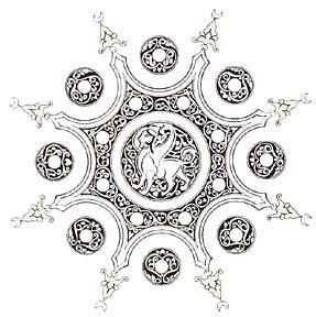 Islamic Design P7