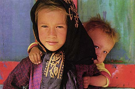 Turkman p42