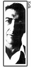Faraj Sarkoohi