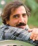 Makhmalbaf