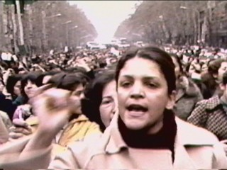 http://iranian.com/History/2000/March/Women/Images/demo3.jpg