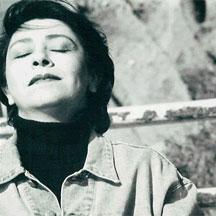 Ziba Shirazi