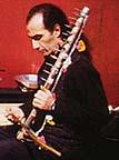 Mahmoud Tabrizi-Zadeh