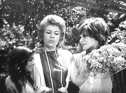 Leila Forouhar zendegi leila forouhar