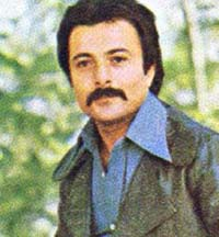 88 Best Iranian Singers images | Cinema, Film, Iranian