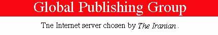 Global Publishing Group