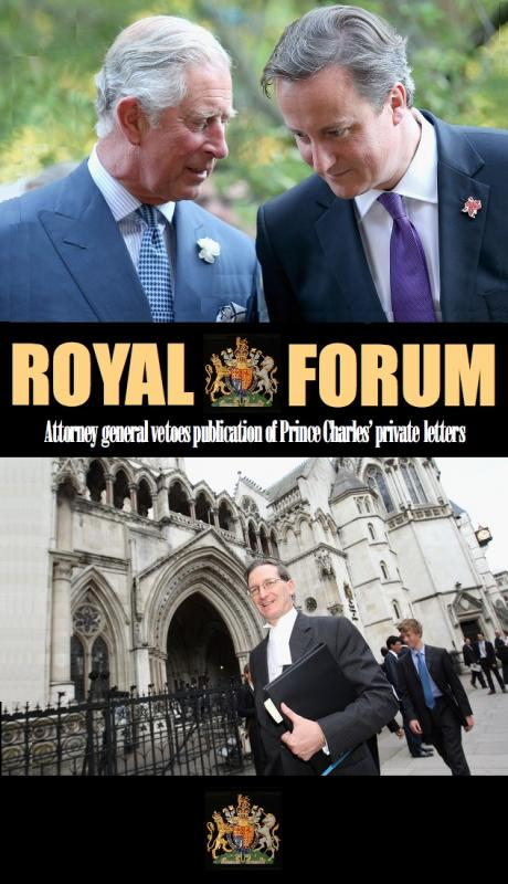 royal prerogative This chapter considers the royal prerogative  queen's formal legal power the  uk government's exercise of royal prerogative powers the use of the prerogative .