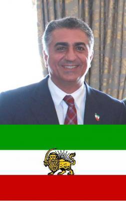 Alireza Pahlavi Phd Thesis