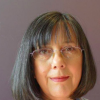 Anne Khodabandeh