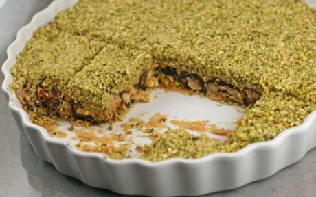 Ranginak an easy iranian dessert iranian ranginak an easy iranian dessert forumfinder Choice Image