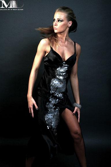 photo essay 2009