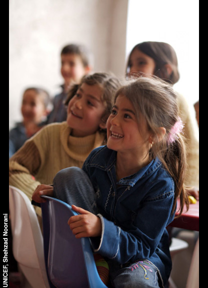 adoption of children essay So you're thinking about adopting a child from another country wonderful international adoption can bring huge amounts of joy and love to both the child.