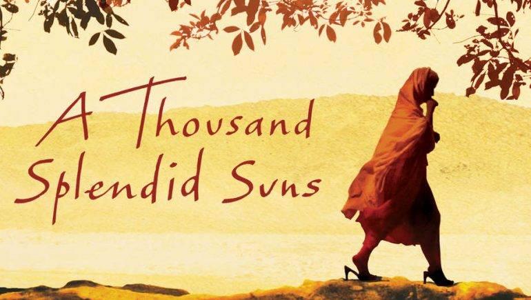 1480971639-thousand-splendid-suns-tickets
