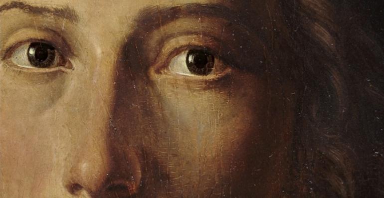 Reza Aslan's Militant Jesus