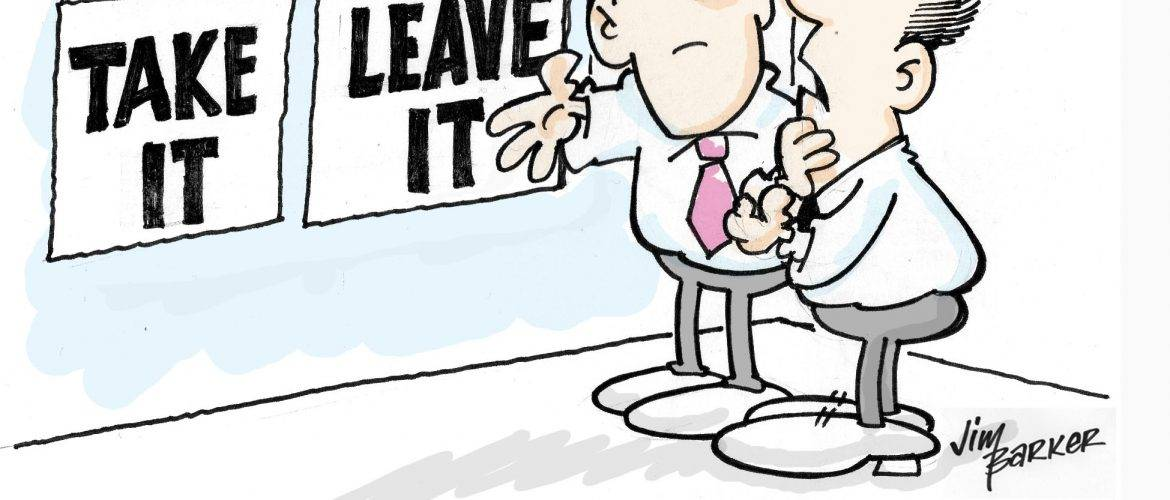 take-it-or-leave-it1