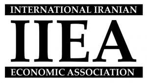 The International Iranian Economic Association (IIEA) is pleased to announce three presentations at Trinity College, University of Cambridge on the challenges facing the Iranian Economy