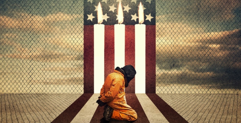 Making America Torture Again: The Downfall Of The United States