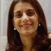 Sanam Naraghi Anderlini