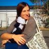 Shannon Yrizarry