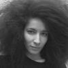 Soraya Heydari