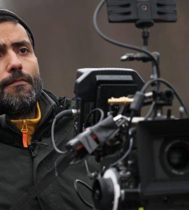 Babak Najafi's 'Proud Mary' Trailer: Starring Taraji P. Henson