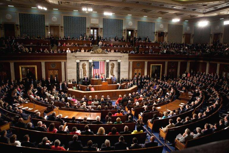 congress iran sanctions