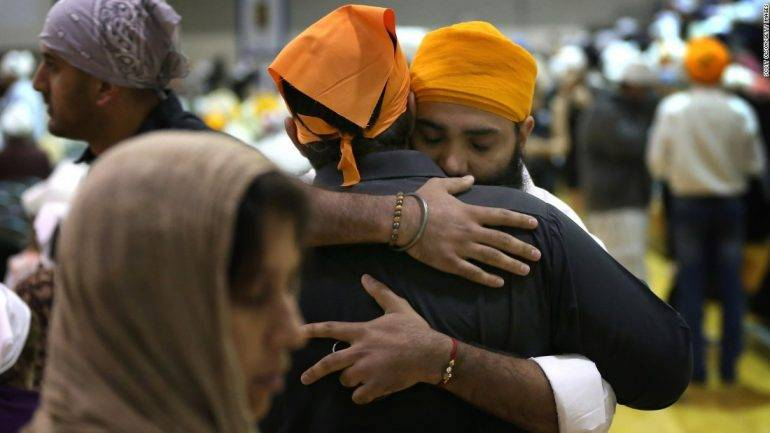 160912203234-04-sikh-hate-crimes-super-169