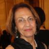 Dr. Iran Arbabi