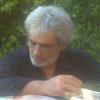 Majidi Akhavan