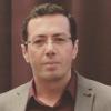 Dr. Ramzy Baroud
