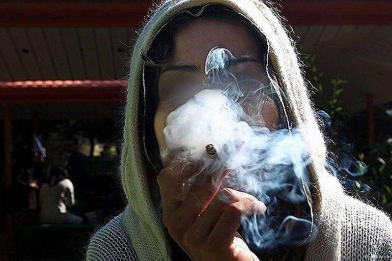2017_9_18-drug-abuse-iraq6609_701
