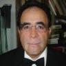 Dr. Davood Rahni