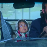 'Breath' Selected To Represent Iran At The Oscars