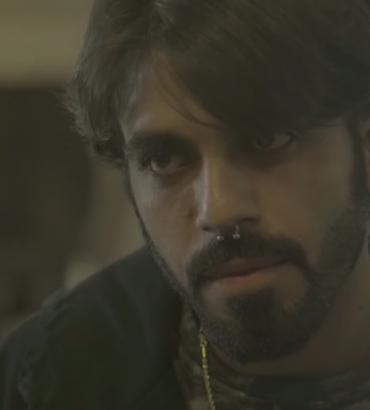 Persian-Jewish Recording Artist Shekel Is Ready For International Stardom