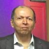 Daryan Rezazad