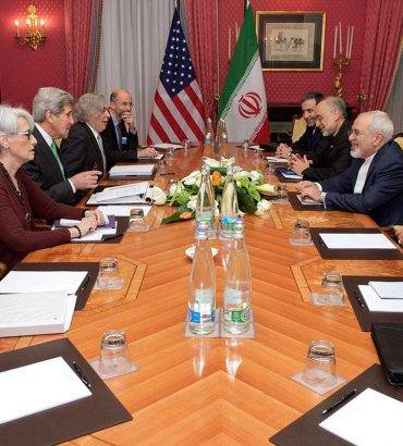 Saudi Arabia, Israel And America Are Misleading The World On The Iran Nuclear Deal