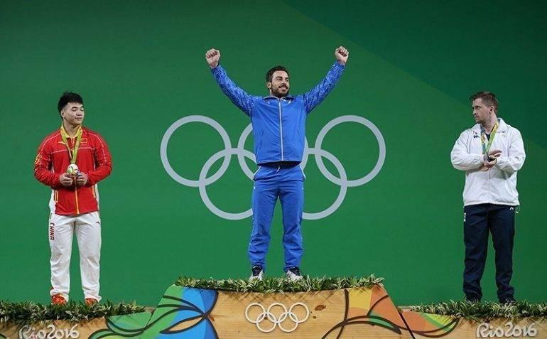 Kianoush_Rostami_at_the_2016_Summer_Olympics_(14)