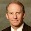 Richard N. Haass