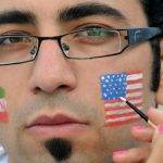 You Know You're <i>Still</i> More Iranian Than American When…