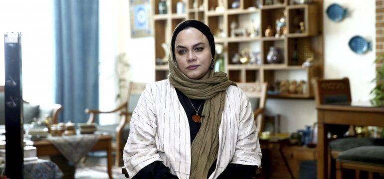 Iran_Oscar_Drama_Math