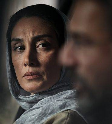 Iranian Film Report: Film Awards And Honors Alongside Concern For Earthquake Victims