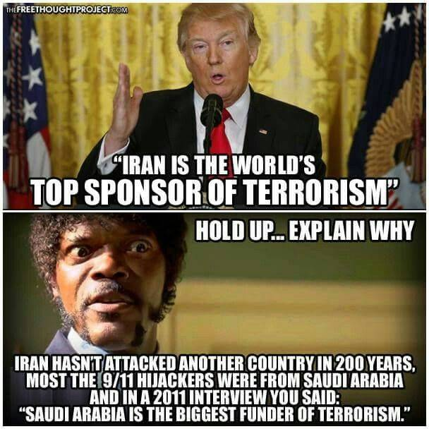 bb21d07fd19b20719912387f1541b504 eyes wide shut food for thought 1 7 memes that remind us of the special saudi u s bond the iranian