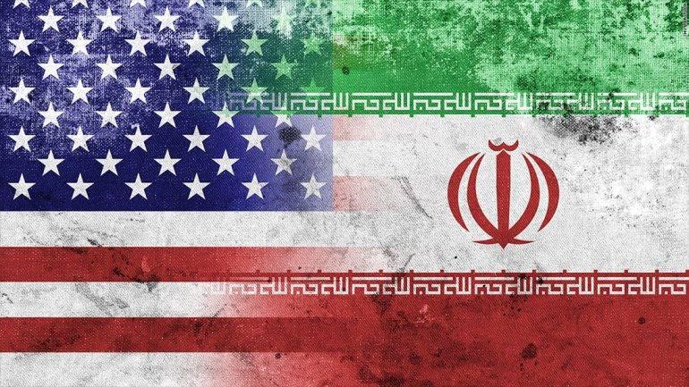 170327081938-iran-us-sanctions-1100x619