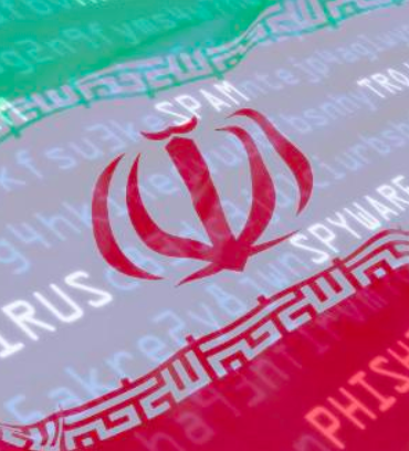 Iran's Robust And Evolving Cyberwarfare Program
