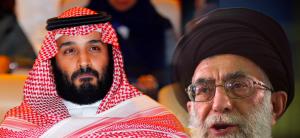 bian salman khamenei