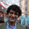 Shervin Malekzadeh