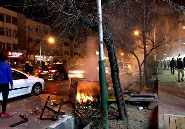 iran-protests-1515193229