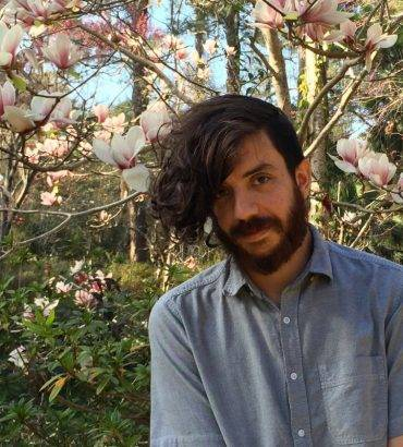 Best Poets Society With Kaveh Akbar