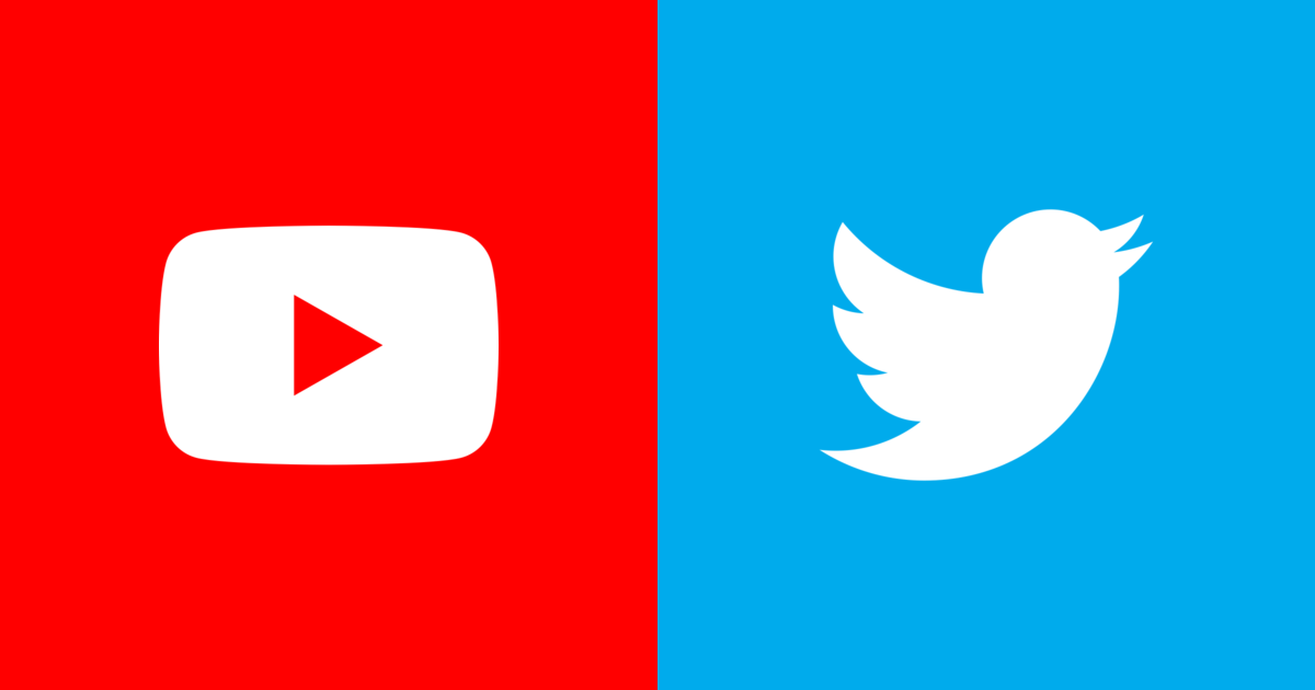 Will Twitter & YouTube Bans Be Removed? | The Iranian